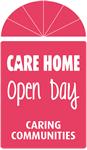 logo care home