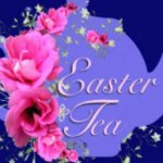 Easter-Tea-Party